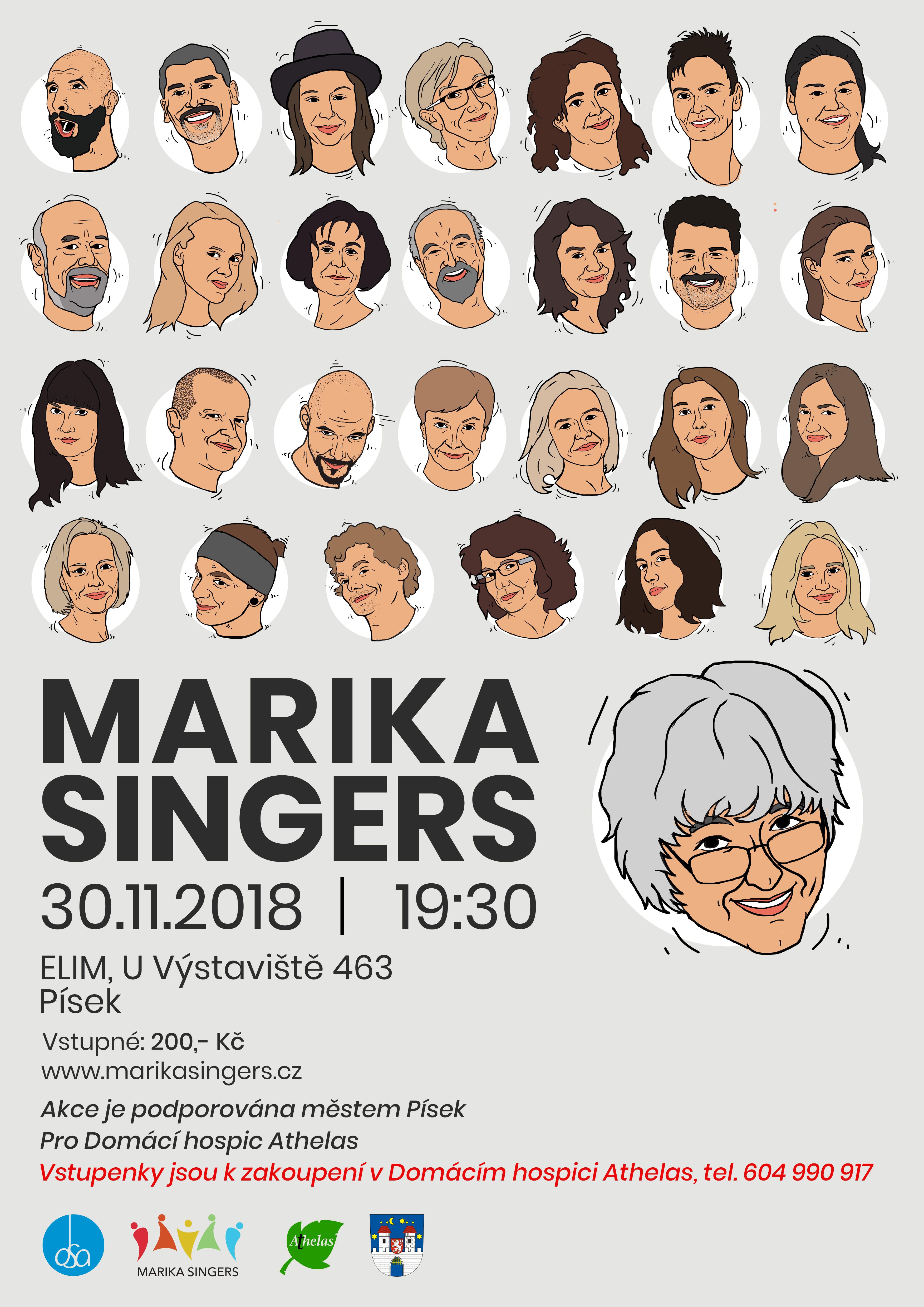 Marika (1)