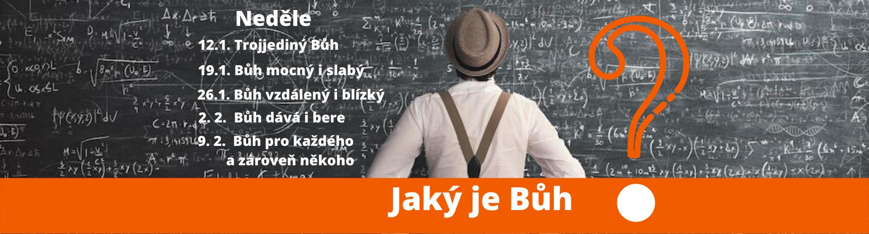 slajdr_jakyjebuh
